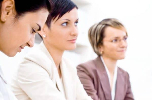 Pricing coaching executive