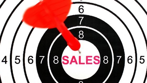 Price-reduction-sales-targets