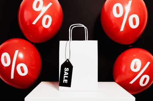 price reduction calculator