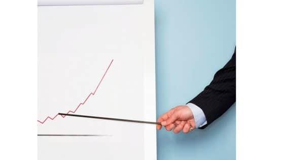 Develop-pricing-skills