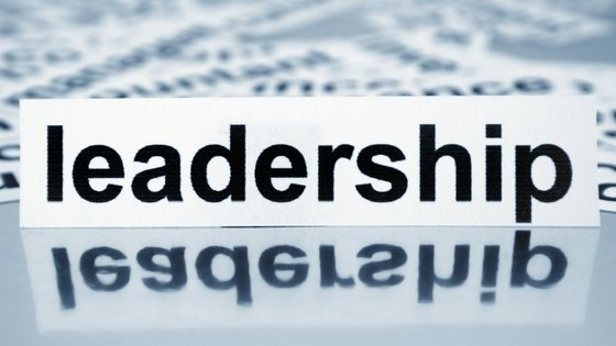 Pricing executive leadership talent