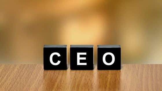 CEO Australia