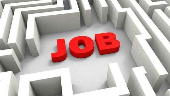 Job-hunting-guides