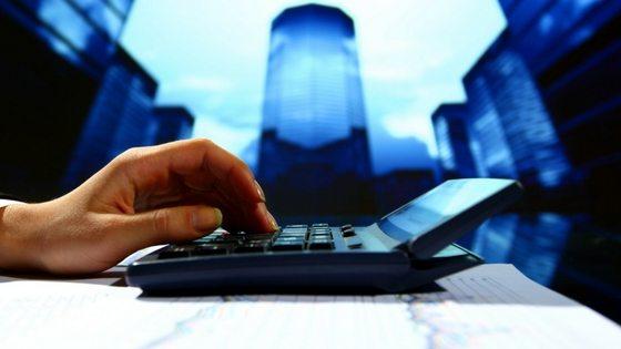 Price setting tips revenue management