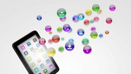Recruitment strategies social media