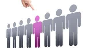 revenue generating ideas for business