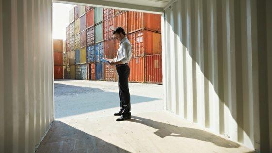 What is revenue management capacity constraint