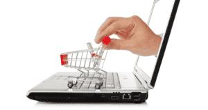 retail strategy australia
