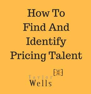 How ToImproveYour Pricing Capability (1)
