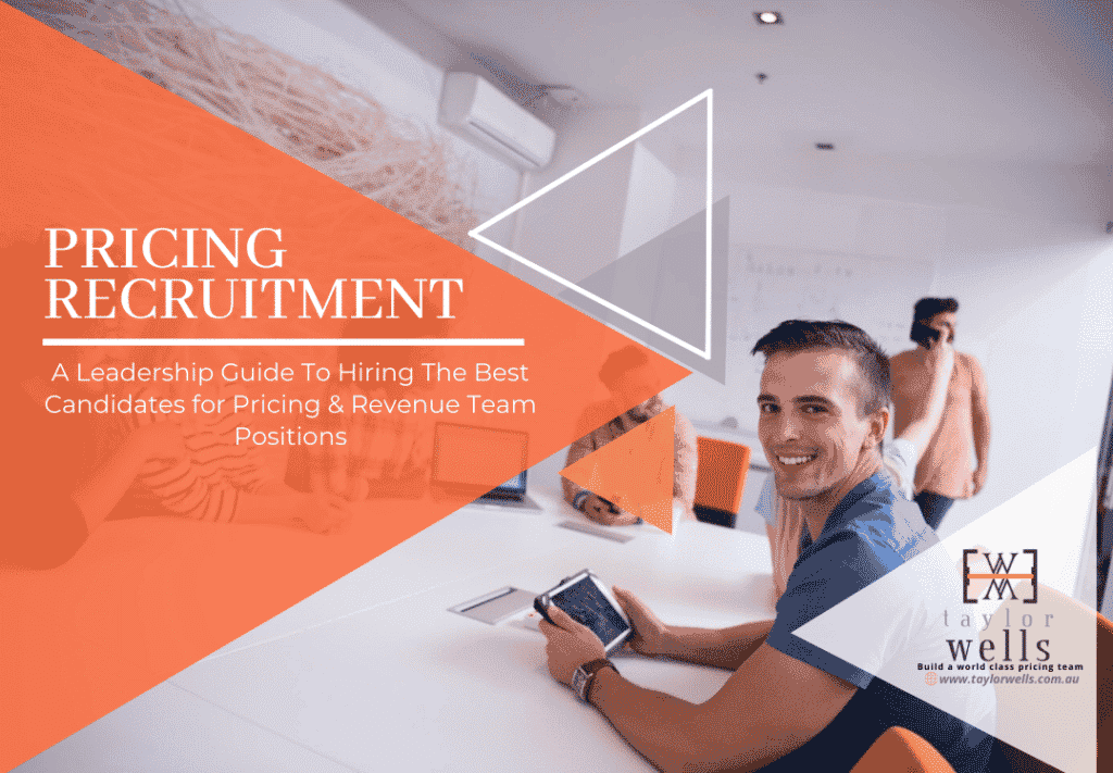 PRICING RECRUITMENT (17)