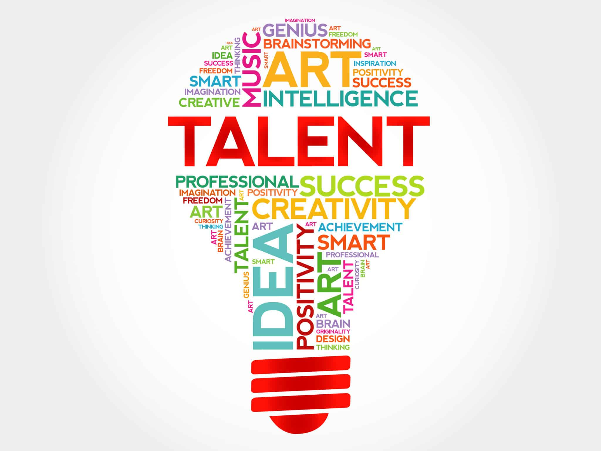 Talent management 2