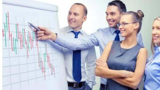 Pricing analyst job description