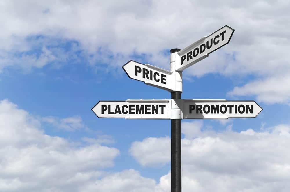 Strategic Pricing Analyst salary