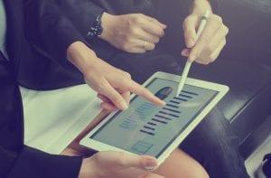 Strategic Pricing Analyst skills