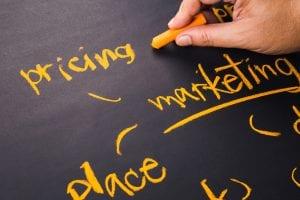 Strategic Pricing Analyst jobs