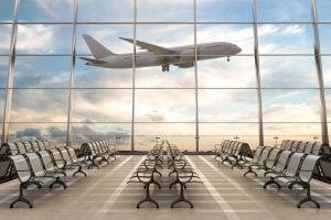 what pricing strategy do airlines use