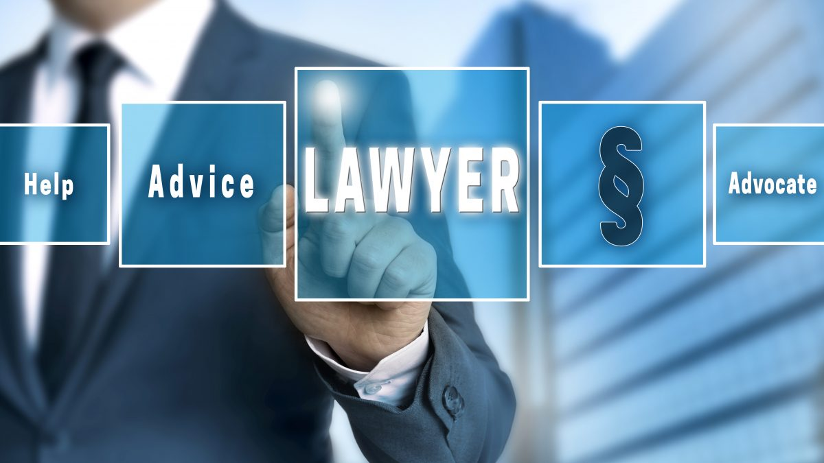 Pricing for Law Firms: Which Pricing Scheme is the Best