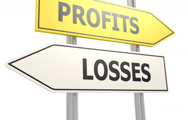 Profit Loss: Is Pricing Killing Your Business?
