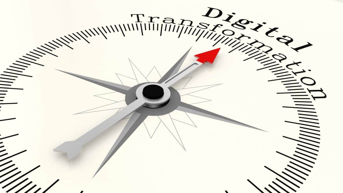 Is Digital Marketing Plan Pricing causing Disruption of Pricing Models?