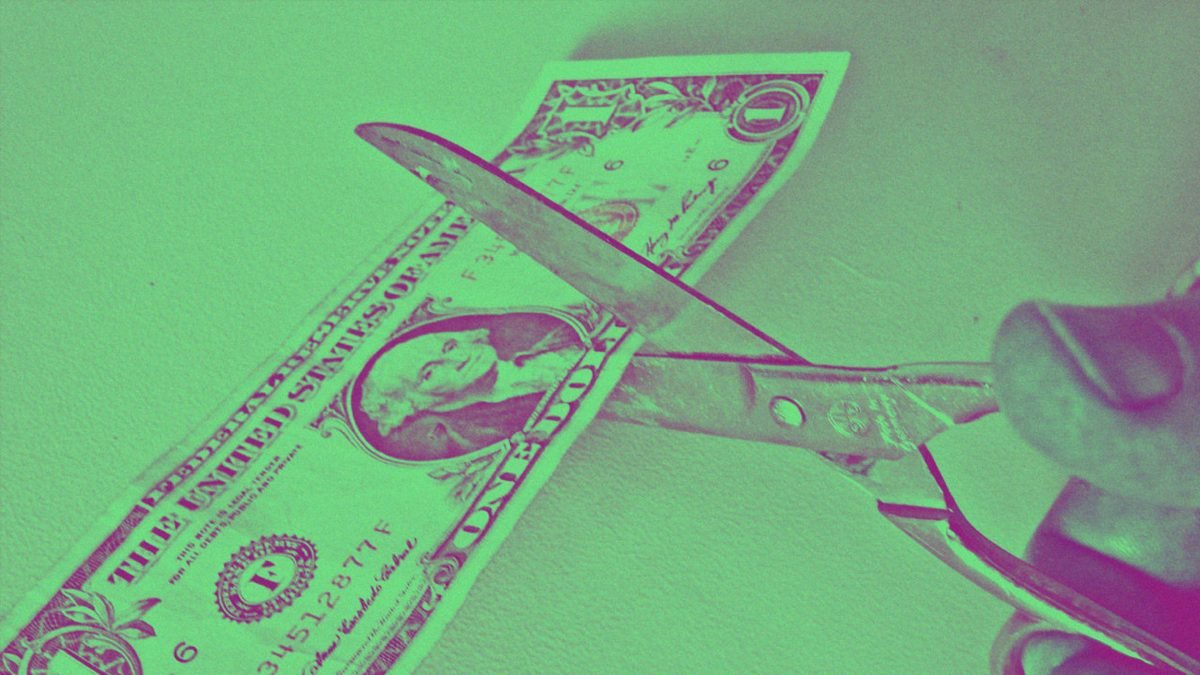 Underpricing: How Charging the Wrong Price Is Destroying Your Business?