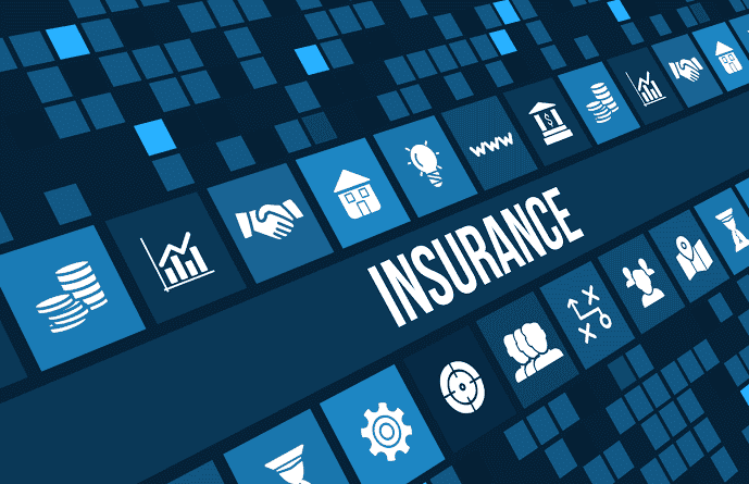 What is Insurance Pricing? Building a Better Insurance Pricing Process