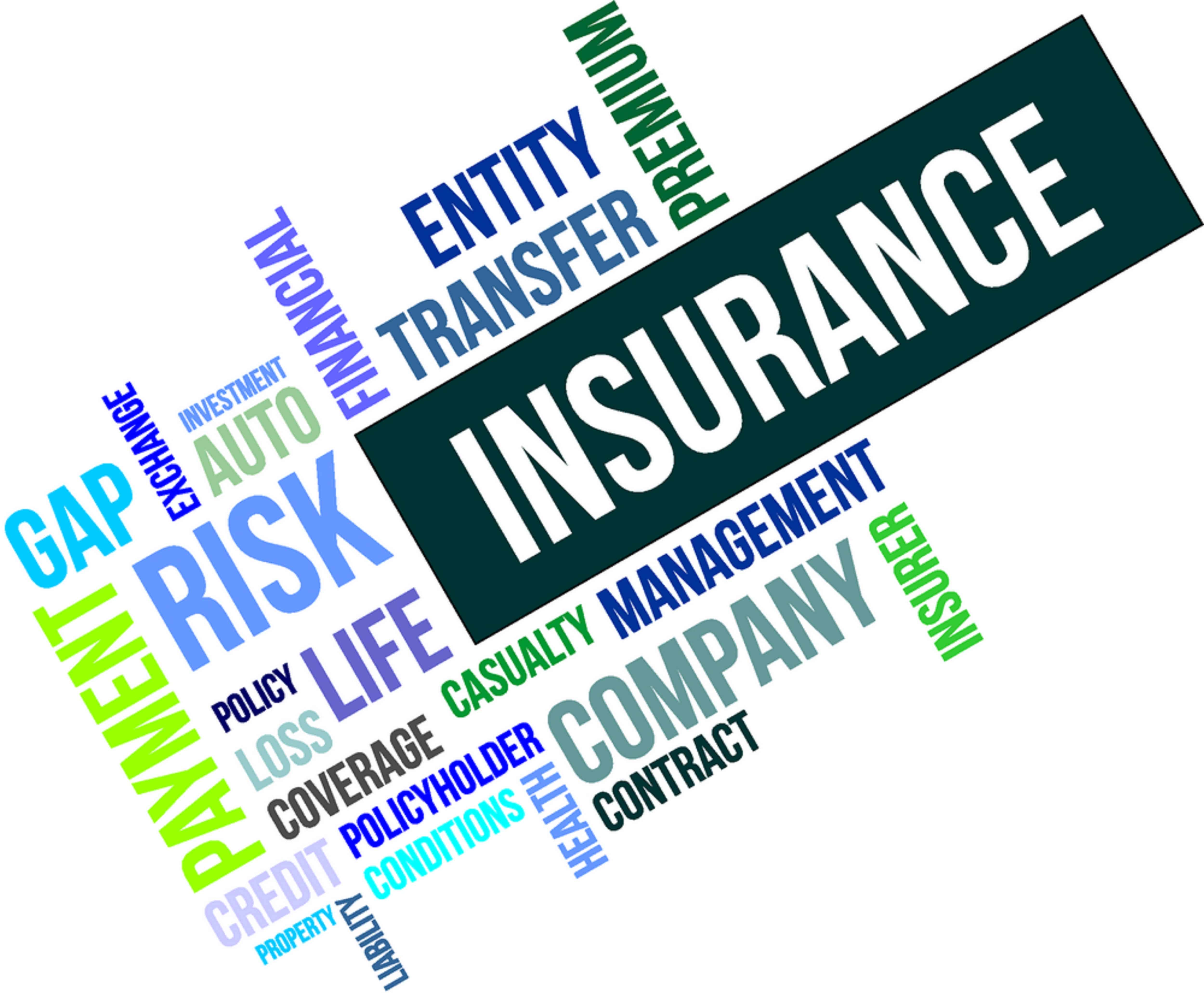 Insurance Pricing Models - Building a Better Insurance Pricing Process