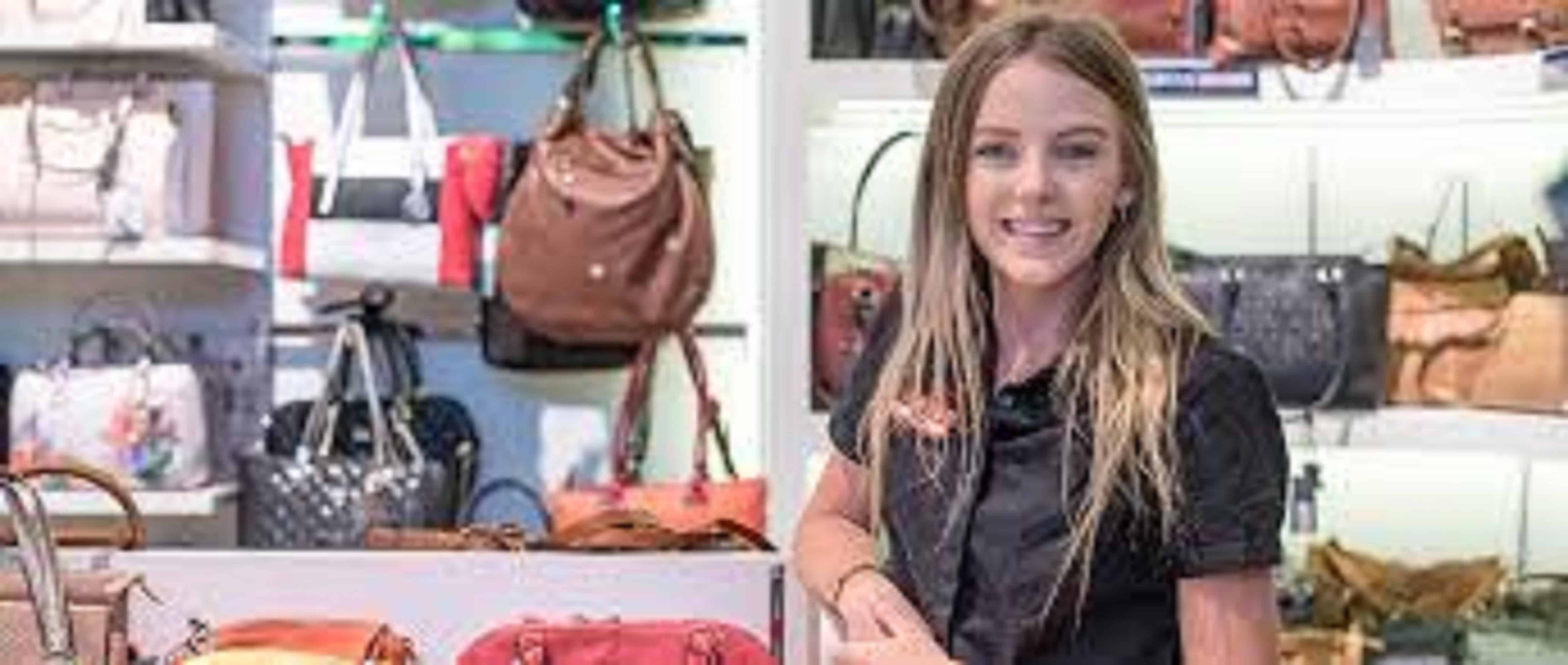 Strandbags Uses Customer Value Pricing Strategy To Make Its Comeback