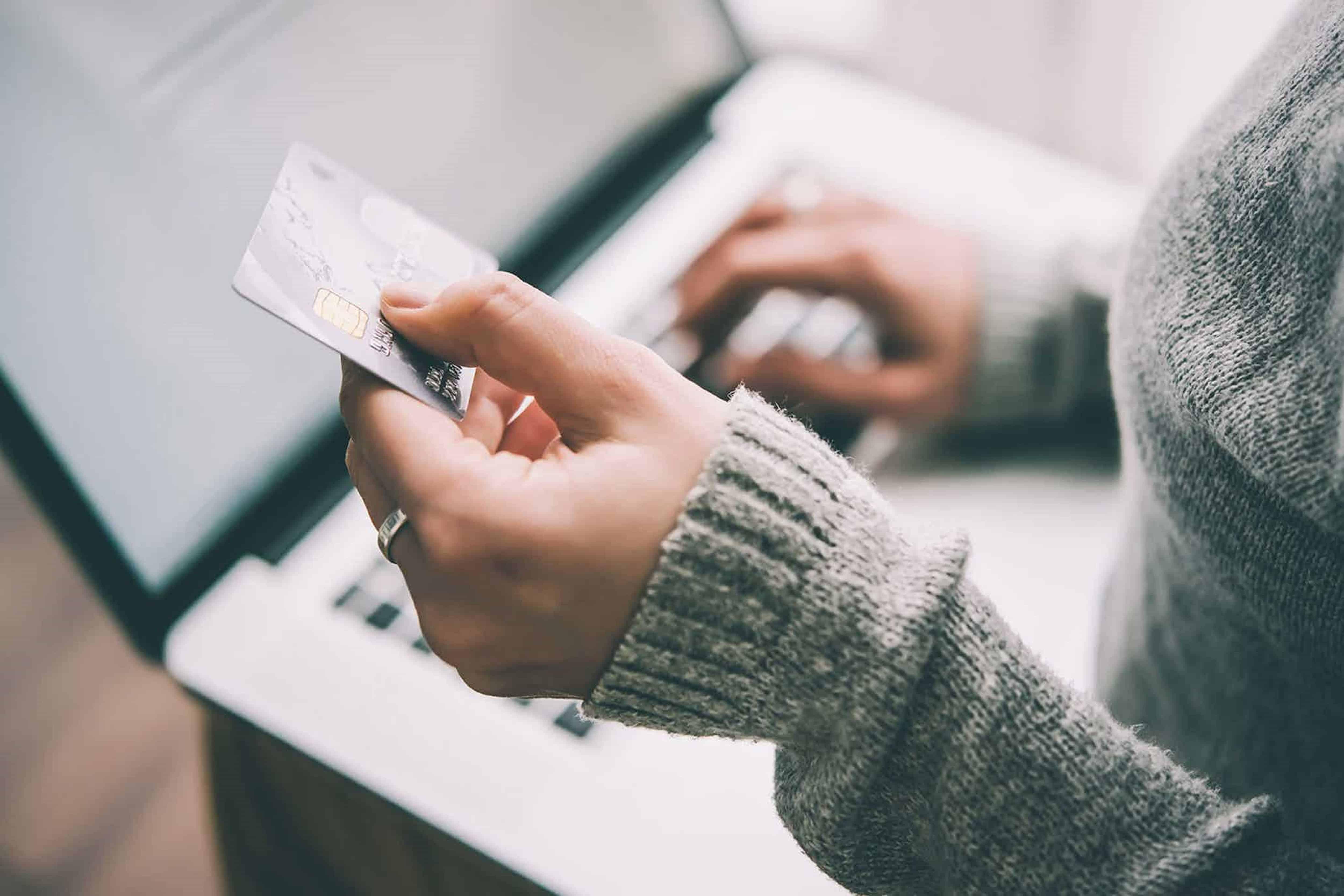 online retail marketing strategy
