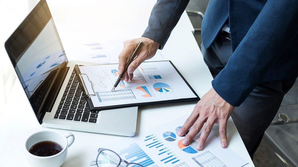 Factors influencing pricing decisions