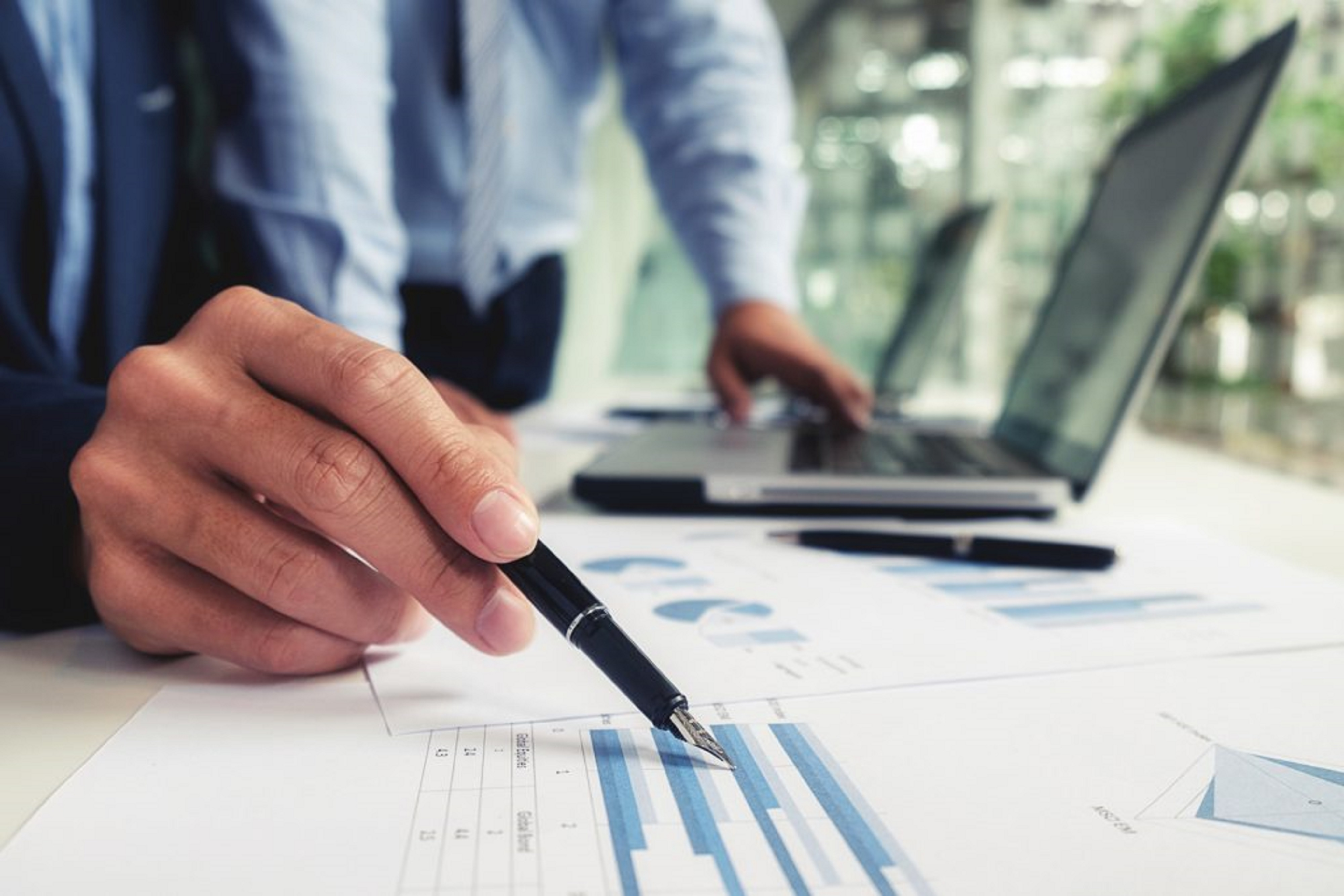 methods solving cash-flow problems