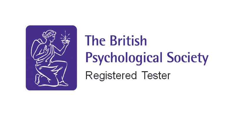 BPS registered tester