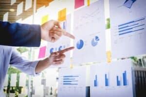 economics price elasticity of demand formula