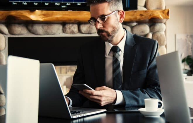 Customer-Based Marketing Strategies E-commerce