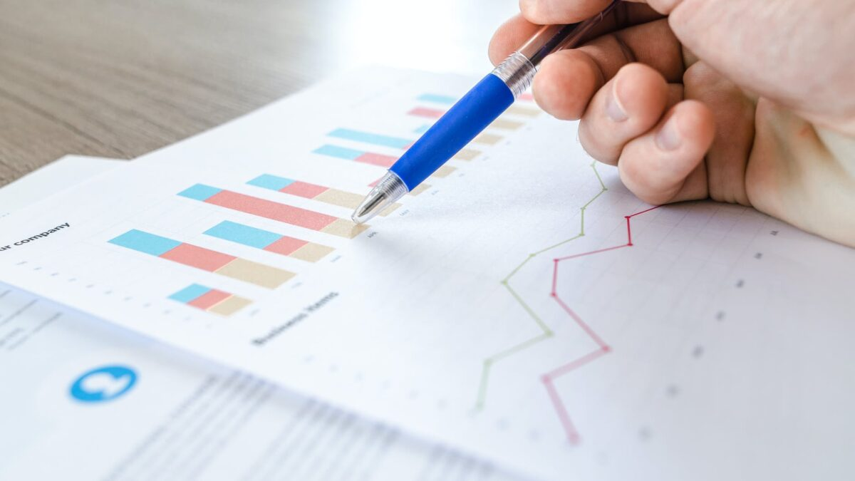 How to Increase Sales Marketing Strategy