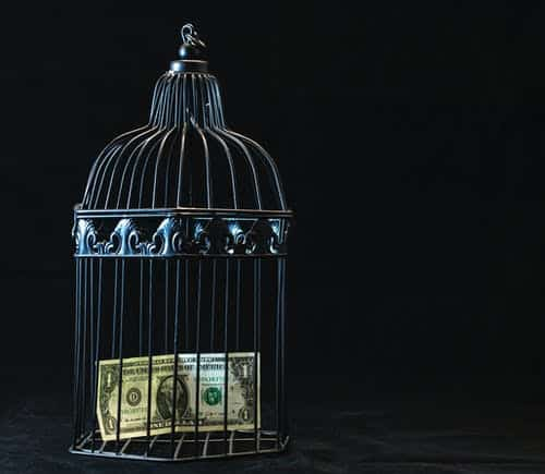 pricing on purpose creating and capturing value