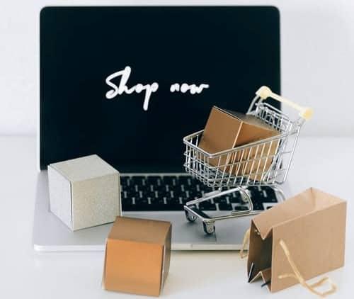 ecommerce digital strategy