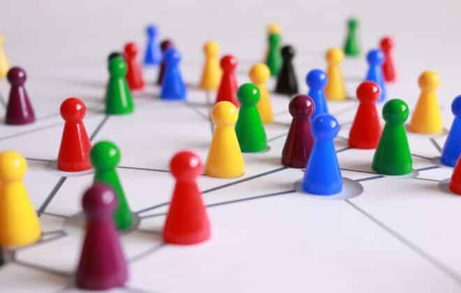 Creating A Sales and Marketing Strategy Plan